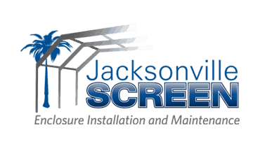 Jacksonville Screen Inc Enclosure Install Maintenance 904 382 8759